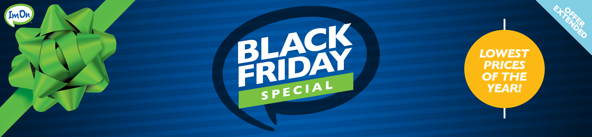 Black-Friday_Landing-page-Banner_Extended-2