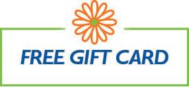 Flower Gift Card-1