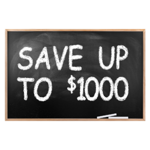 Save-Up-To-1000-Chalk-Board