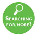 Search-for-more-green-circle