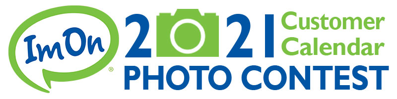 Photo-Contest-Webpage-Banner-1